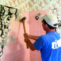 Renovation Services