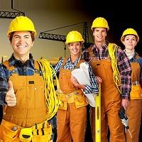 Builders & Developers