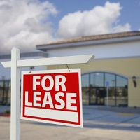 Leasing Property