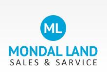 MONDAL LAND SALES & SARVICE