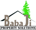 Baba Ji Property Solutions