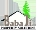 Baba Ji Property Solutions