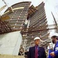 Building Construction in Bhubaneswar