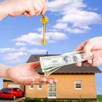 Loan Against Property in Bhubaneswar