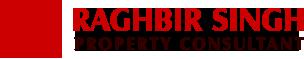 Raghbir Singh Property Consultant