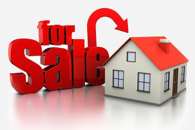 Sell Property in NIBM Road