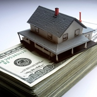Home Loan Services in Jaipur