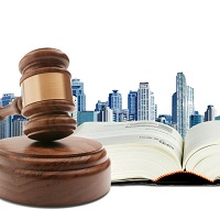 Property Legal Advisor in Udyog Vihar