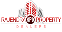 Rajendra Property Dealers