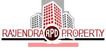Rajendra Property Dealers