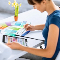 Interior Designing Services in OMBR Layout
