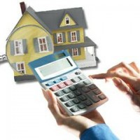 Property Valuation in Karegaon Road