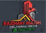 Rajdhany Realtors