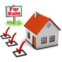 Sell Property in Shadnagar