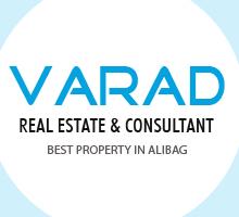 Varad Real Estate & Consultant