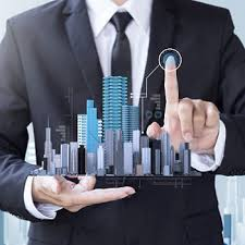 Real Estate Agent in Betegaon