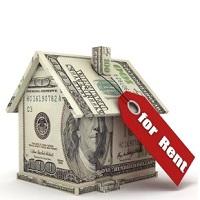 Rental Property in Kota