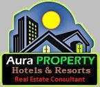 Aura Property Hotels Broker