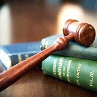 Property Legal Adviser in Faridabad