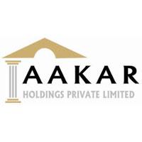 Aakar Logo