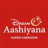 Dream Ashiyana