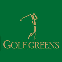 Gof Green