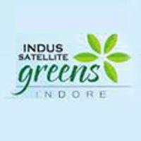 Indus Green