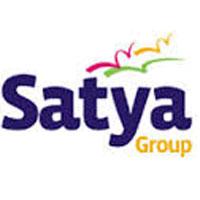 Malwa County(Satya)