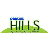 Omaxe Hills