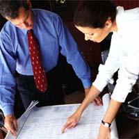 Real Estate Consultant in Indore
