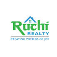 Ruchi Reality