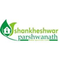 Shankeshwar Parshwanath