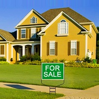 Sell Property in Block C Sector 26