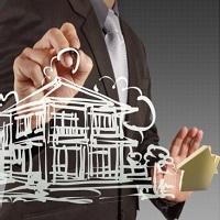 Real Estate Agent in Joka