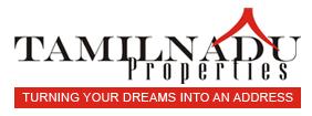 Tamilnadu Properties