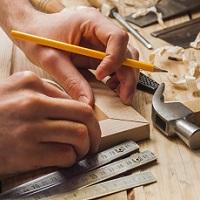 Wood Work/ Carpenter
