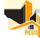 Success Plus Properties