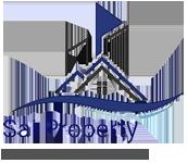Sai property
