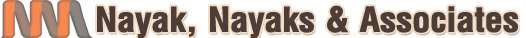 Nayak, Nayaks & Associates