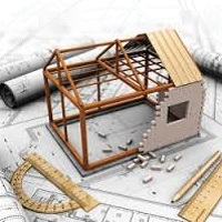 Architectural Services in Vapi