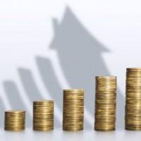 Home Loan Consultant in Vapi