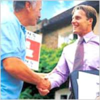 Real Estate Consultant in Vapi