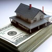 Property Loan & Insurance in Delhi Ncr