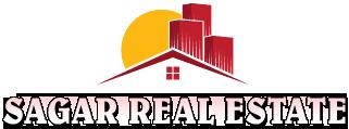 Sagar Real Estate