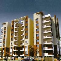 Builder & Developer in Chembur - Mumbai