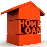 Home Loans & Property Finance in Mumbai