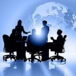 Project Management Consultancy in Mumbai