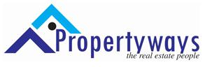 Propertyways