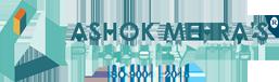Ashok Mehra property Mall(R.)