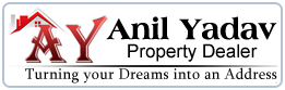 Anil Yadav Property Dealer